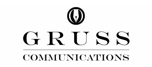 Gruss Communications
